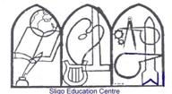 Sligo Education Centre